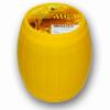 Цветочный мед северных пчел, 1000гр