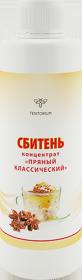 Сбитень-концентрат «Пряный классический», 280г